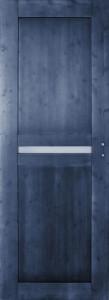 Melynai beicuotos eglines vidaus durys modern 1L