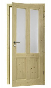 Eglines vidaus durys klasikinės 2s